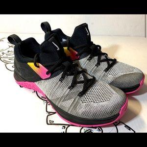 NIKE METCON  3 training shoes women